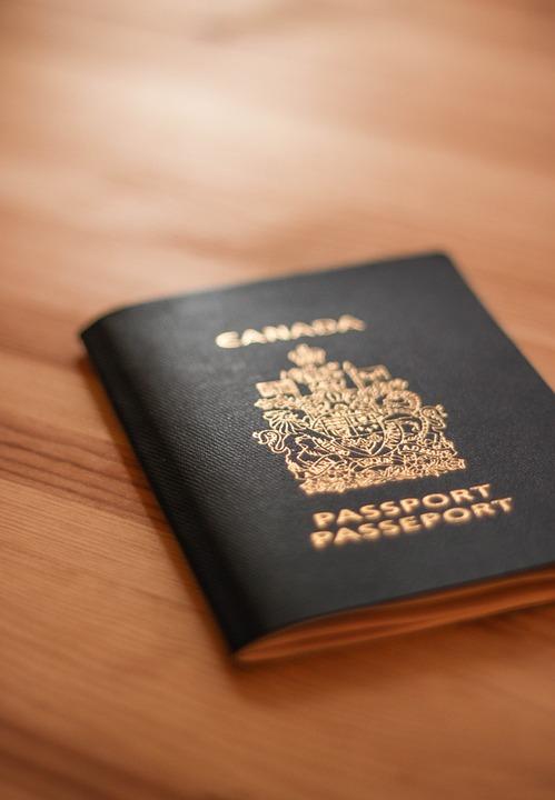 passport-933051_960_720