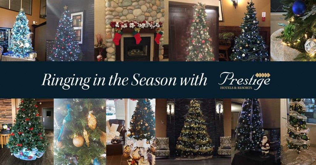 Ringing-in-the-Season-with-Prestige