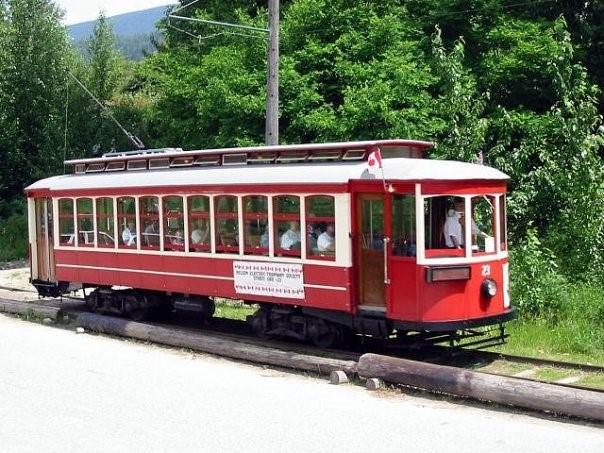 Streetcar 23_Crop (2)