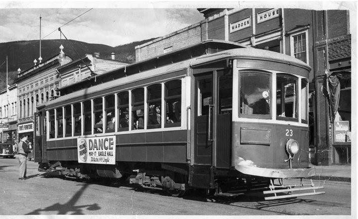 Streetcar-23