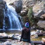 Crawford Falls - Kelowna