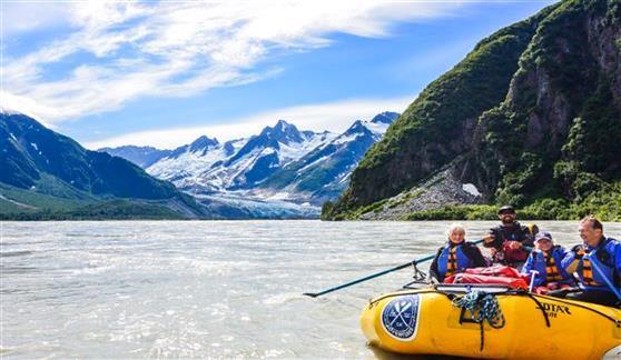 http://www.canadianraftingadventures.com/white-water-rafting/babine-skeena-river
