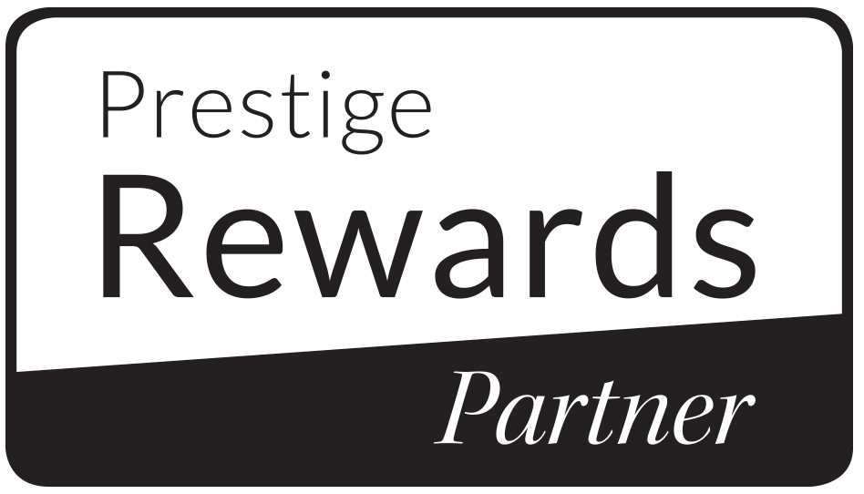 Prestige Rewards Program