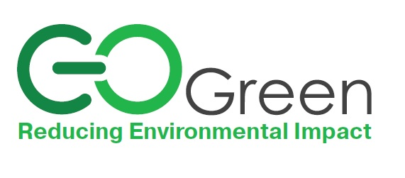 Prestige Hotels And Resorts Prides Itself On Being An Eco Friendly Hotel Chain That S Why We Re So Excited To Have Launched Our New Go Green Program At All