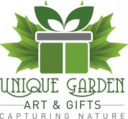 Unique Garden Art and Gifts