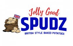 Jolly Good Spudz
