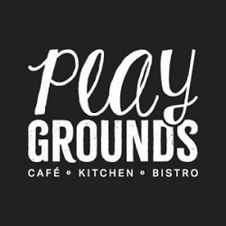 Play Grounds Bistro