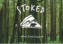 Stoked Wood Fired Pizzeria and Market