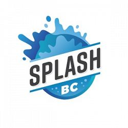 Splash BC - Wibit Water Parks