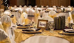 PHBL Table Setting (3)