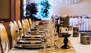 PHBL Table Setting (4)