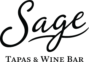 Sage Tapas and Wine Bar