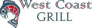West Coast Grill