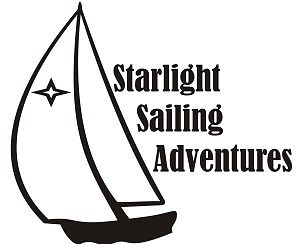 Starlight Sailing Adventures