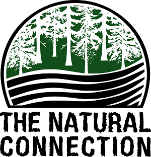 The Natural Connection