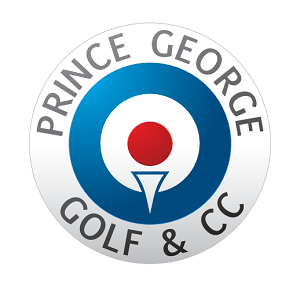 Prince George Golf & Curling Club