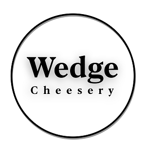 Wedge Cheesery