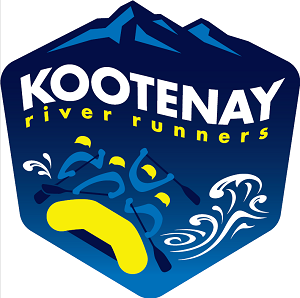 Kootenay River Runners