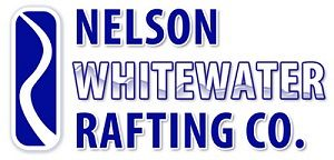 Nelson Whitewater Rafting Co.
