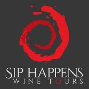 Sip Happens Wine Tours