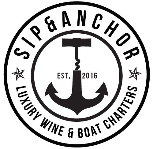 Sip and Anchor