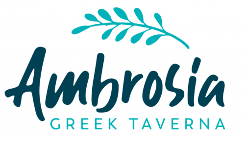 Ambrosia Greek Taverna