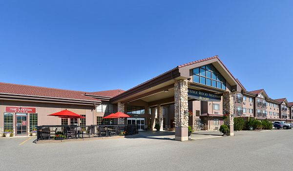 Photos Gallery | Prestige Rocky Mountain Resort | Cranbrook