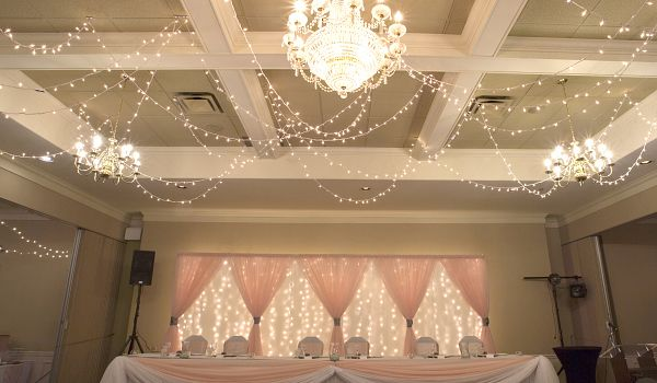 BanquetRoom2017_10 CROPPED