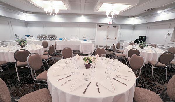 Regatta Room_3