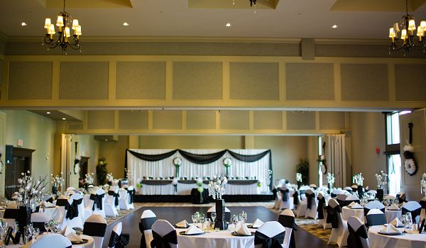 Salmon Arm Wedding 4