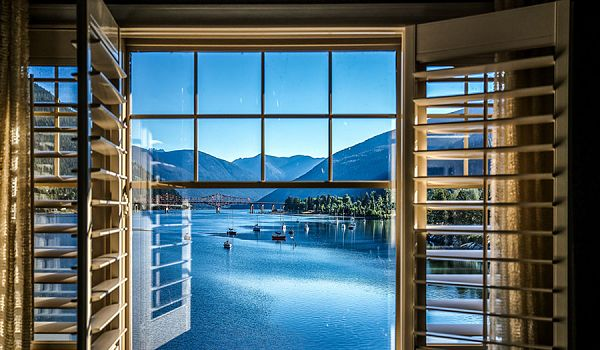 Photo Gallery | Prestige Lakeside Resort | Nelson - BC