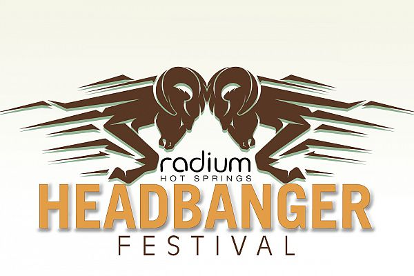Special rate for Headbangers Festival